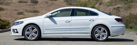Is Volkswagen Luxury by What Volkswagen Model Is The Most Luxurious