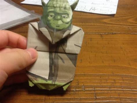 all origami yoda all my origami origami yoda