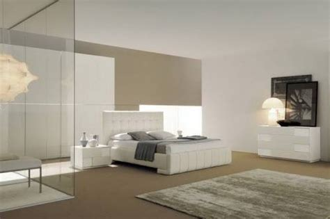 ikea bedroom furniture white white bedroom furniture sets ikea the interior design