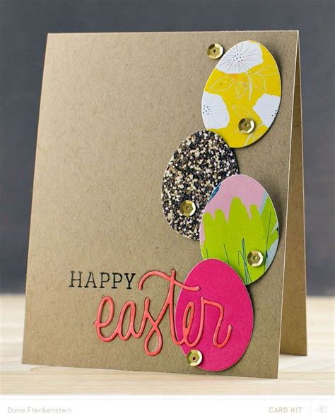 card ideas for easter 25 best ideas about easter card on easter