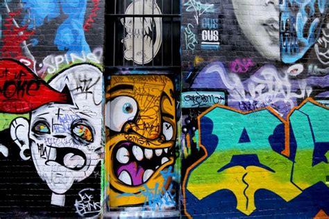 spray paint melbourne melbourne graffiti walls images pictures