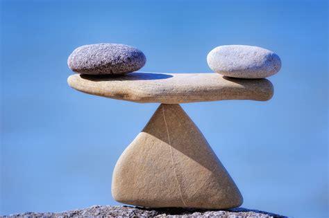 Garden Of Hormone Balance Nutritional And Hormonal Balance The Center For Optimal