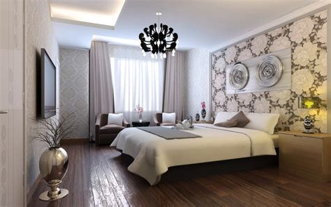 decorating a bedroom decorate bedroom 3d house