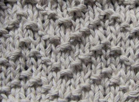 knitting k2 chevron seed stitch chevron seed stitch of 8