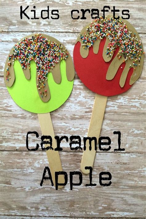 september craft ideas for 17 best ideas about september crafts on