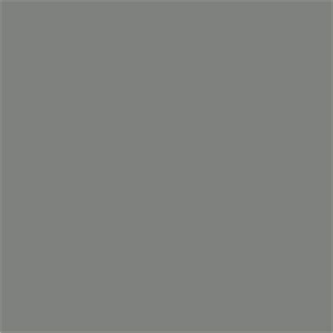 cityscape sherwin williams cityscape paint color sw 7067 by sherwin williams view
