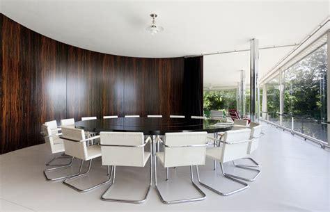 Virtual Design A Kitchen ad classics villa tugendhat mies van der rohe archdaily