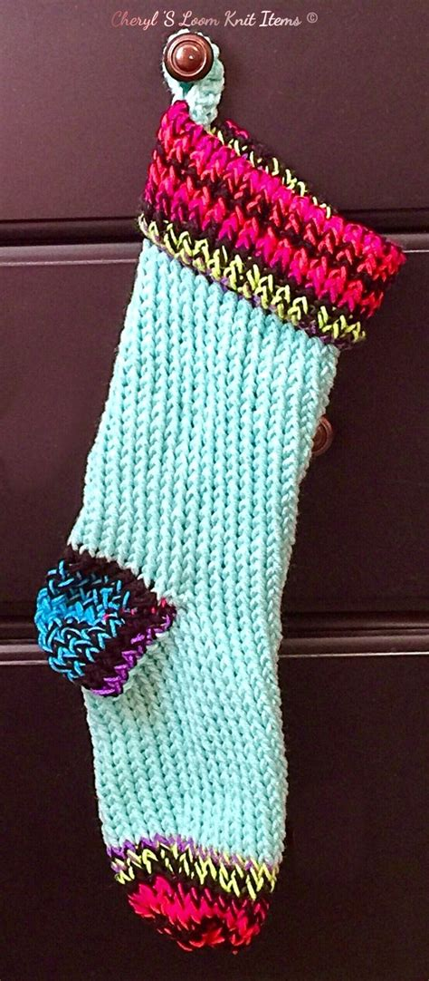 loom knit ornaments 17 best images about crafts on knitting looms