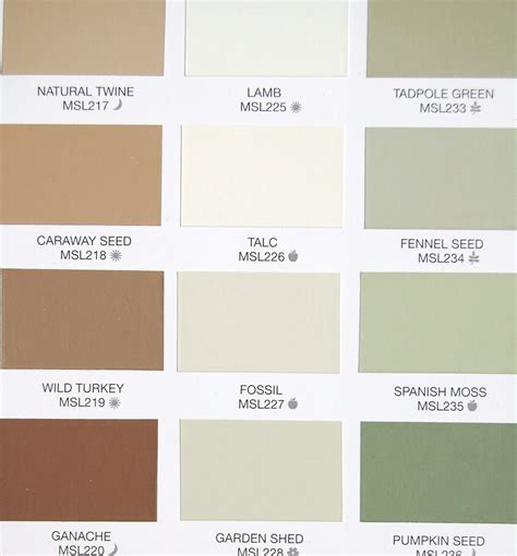 home depot paint gallery home depot color chart best 25 home depot paint colors