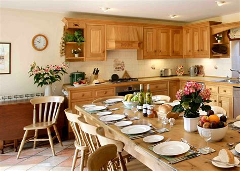 what is a country kitchen design key interiors by shinay country kitchen ideas
