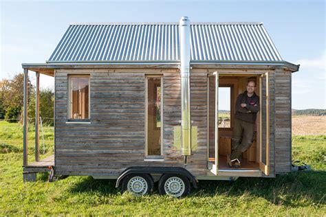 Tiny Häuser Autark by Tiny House Kaufen Tiny House Kaufen Tiny House M Haus