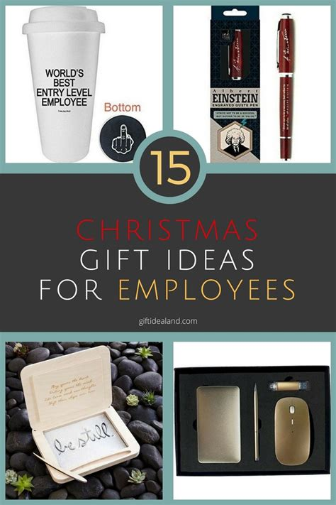 best gifts for employees gifts for employees 28 images clever gift ideas for
