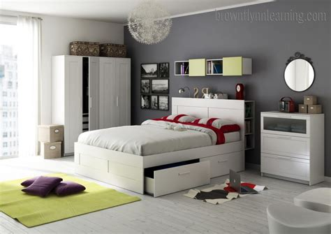 ikea bedroom idea bedroom ideas for small rooms
