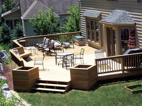 covered porch ideas covered porch ideas for mobile homes studio design