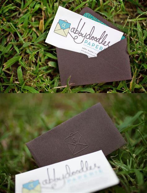 cards and envelopes for card envelope business cards cardobserver