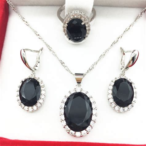 where to buy cheap for jewelry get cheap jewelry sets aliexpress
