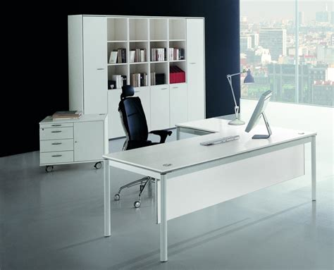 mainstays l shaped desk with hutch mainstays l shaped desk with hutch babytimeexpo furniture
