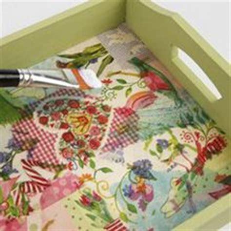 paper napkin decoupage ideas 17 best ideas about napkin decoupage on