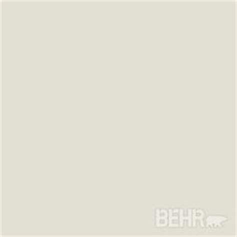 behr paint color dove behr 1439 dove gray match paint colors myperfectcolor