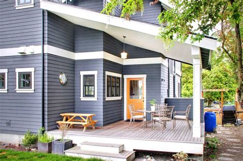 paint colors for small house exterior creativity by exterior house paint color combinations