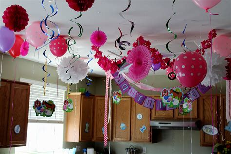 birthday decorations for husband at home accessories at home decor simple birthday decoration ideas