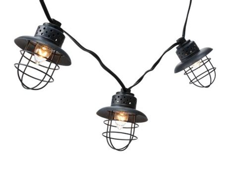 target smith and hawken string lights summer 2012 home look book target corporate