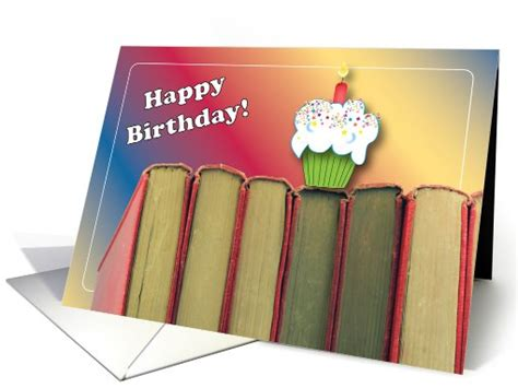 birthday picture books happy birthday wishes with books