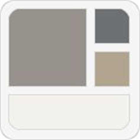 behr paint colors elephant skin behr elephant skin paint and coordinated palette home