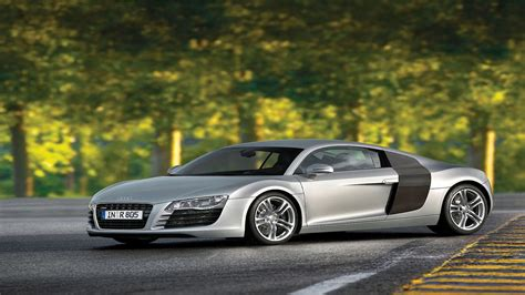 Odi Car Wallpaper by Top 27 Most Beautiful And Dashing Audi Car Wallpapers In Hd