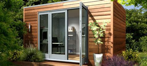Tiny Häuser München by Garten Studio Atelier Garden Office Anbieter In Europa