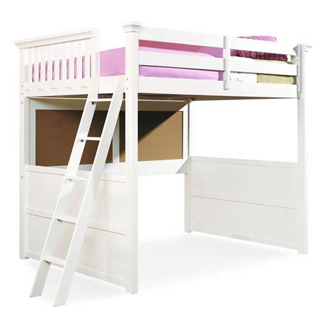 built in bed frame bedroom cheap bunk beds with stairs beds cool