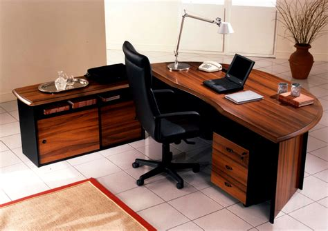professional office desks choosing the office desk to meet your professional