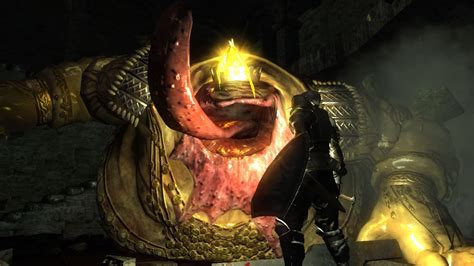 13 Floors Of Hell by Adjudicator Demon S Souls English Wiki