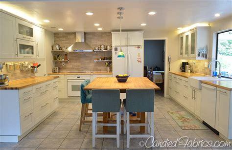 kitchen lighting design tips kitchen lighting design tips the lighting tips for