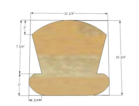 doll cradle woodworking plans woodworking project ideas page 263