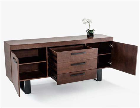 modern walnut furniture modern wenge walnut dining table vg508 modern dining