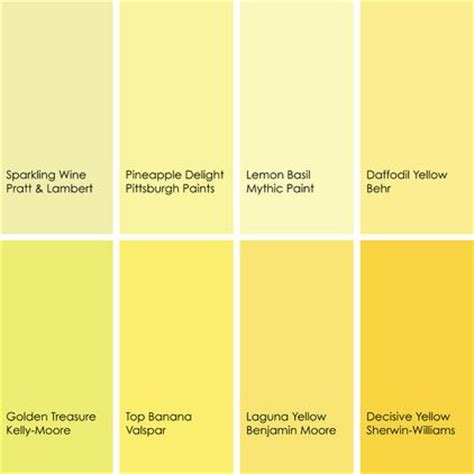 behr paint colors benjamin the world s catalog of ideas