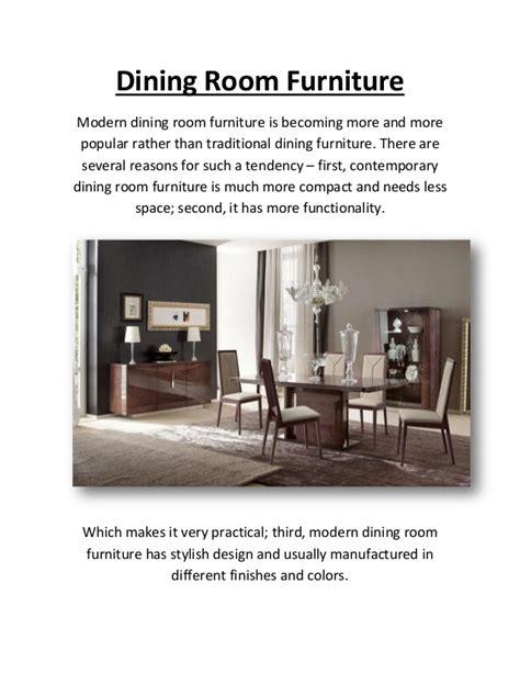 modern furniture in san diego creative modern furniture store in san diego
