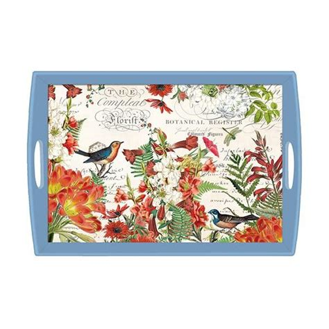 decoupage wooden tray my account