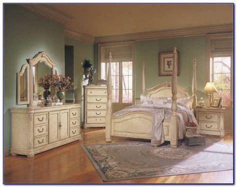 vintage bedroom furniture uk white vintage bedroom furniture uk bedroom home design