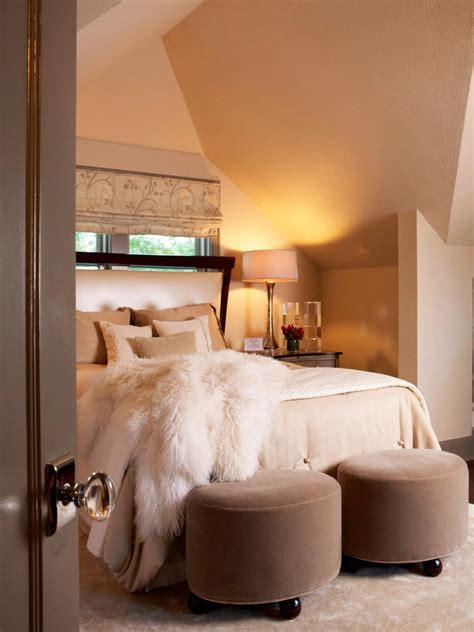 hgtv bedroom designs 10 small bedroom designs hgtv