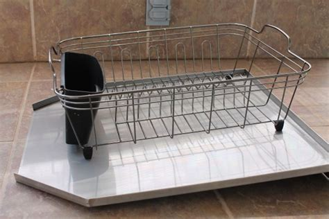 kitchen sink with drainer board heavy stainless steel sloped drainboard for kitchen sinks