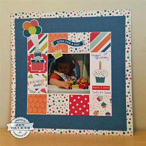 rubber st and scrapbook expo freebie friday echo park paper st scrapbook expo