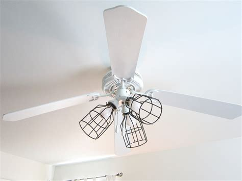 ceiling fan light cover ceiling fan light covers the honeycomb home