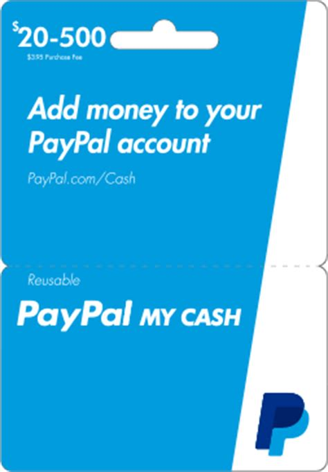 how to make a paypal card beware buying paypal my cards frequent miler