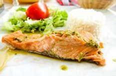 alimentos perjudiciales para el colesterol alto alimentos para bajar el colesterol malo