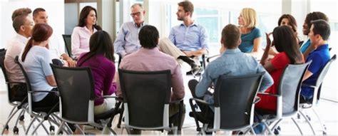 preguntas de entrevistas grupales de trabajo entrevista de grupo