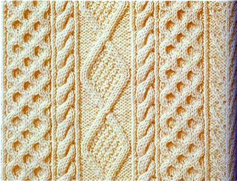 how to knit aran stitches aran jumpers knitting patterns bronze cardigan