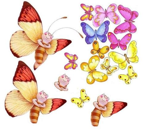 butterfly decoupage 69 best images about butterfly decoupage on