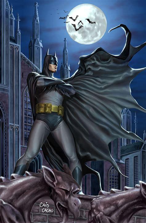 of batman batman batman robin fan 9932450 fanpop